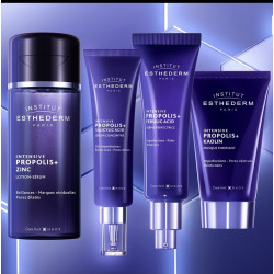 Gamme ANTI-IMPERFECTIONS ET...